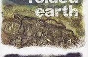 folded_earth