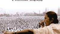 Didi_A_Political_Biography