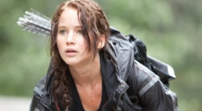hunger-games-movie-image-jennifer-lawrence-03