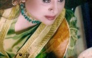 flame-the-story-of-my-mother-shahnaz-husain