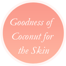 goodness-of-coconut