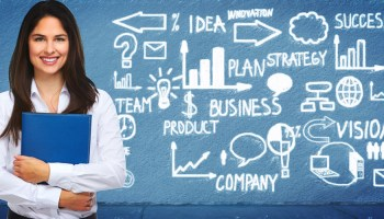 accelerator program for women entrepreneurs