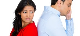 control issues in marriage