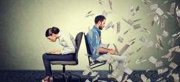 gender-bias-at-work