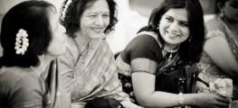 indian women 323324_1280