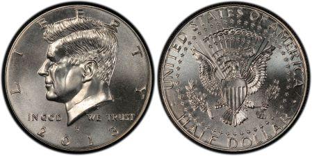1794 One Dollar Coin