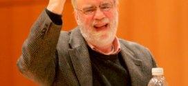 Saul Kripke – most important philosophers of past 200 years