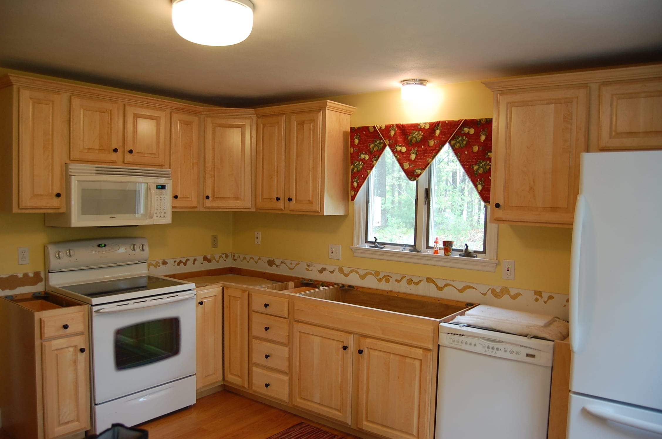 re facing kitchen cabinets refacing kitchen cabinets Re facing Kitchen Cabinets