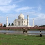 10 Most Famous Cultural Monuments Around the World