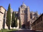 Top 10 Oldest Universities Around the World