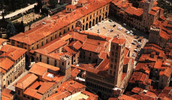 10 oldest universities