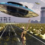10 Most Enduring Conspiracy Theories