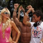Top 10 Craziest Party Hotspots in The World
