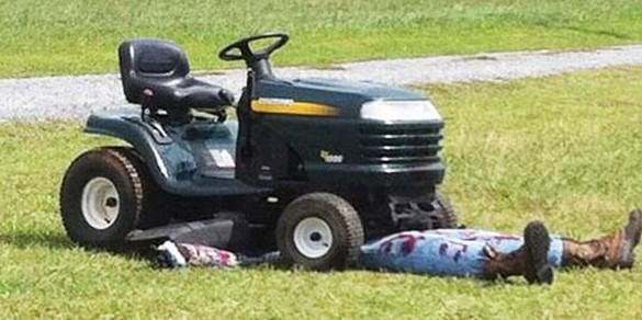 http://i0.wp.com/www.wonderslist.com/wp-content/uploads/2013/05/Swedish-man-that-was-killed-by-his-own-lawn-mower.jpg