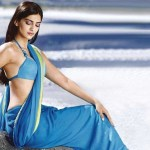 Top 10 Bollywood Actresses in Bikini Blouse