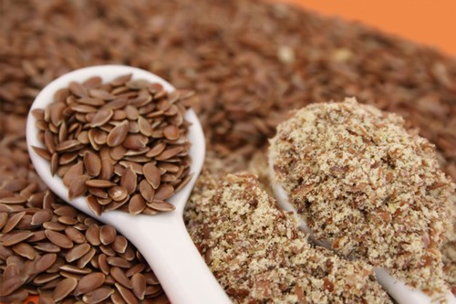 10 Foods That Reduce High Blood Pressure