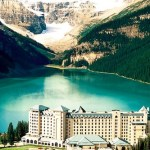 10 Most Relaxing Resorts In The U.S. And Canada