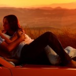 10 Amazing Health Benefits of Making Love