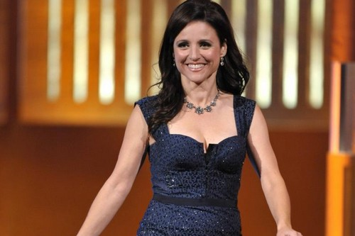 celebrities celebrity photos top fittest females hbo