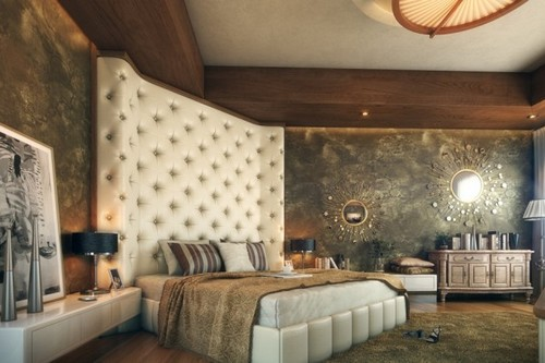 Swell Top 10 Modern Bedroom Ideas Top Ten Lists Interior Design Ideas Oteneahmetsinanyavuzinfo