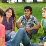 10 Tips to Have a Successful Teenage Life