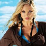 Top 10 Hottest Victoria's Secret Models of All Time