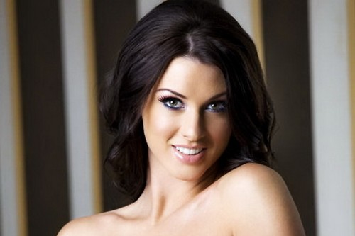Alice Goodwin - Top10s.biz