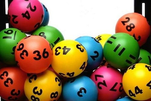 Best Lottery Games