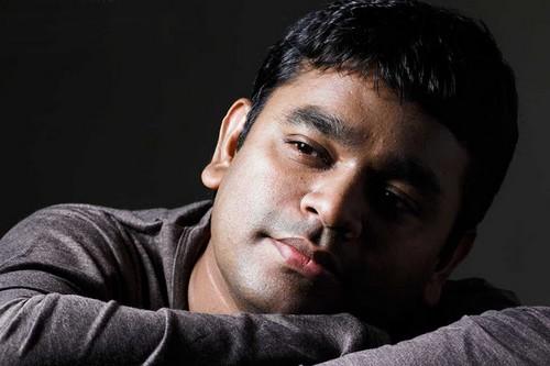A.R. Rahman 2014