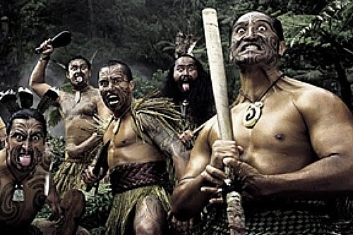 a history and overview of the maori people of new zealand Aotearoa/new zealand is a country of just over 4 million people, with māori,   literature review and analysis undertaken by the new zealand college of   māori and other indigenous peoples have a long history of natural.