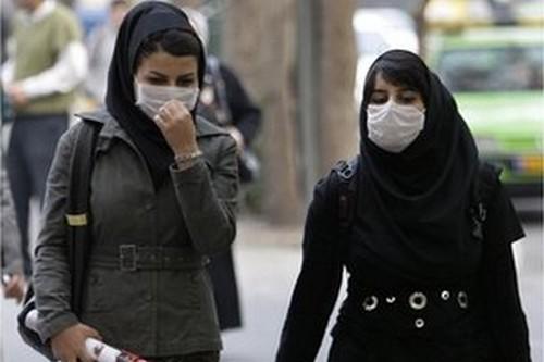 Beautifu girls of Yasuj, Iran