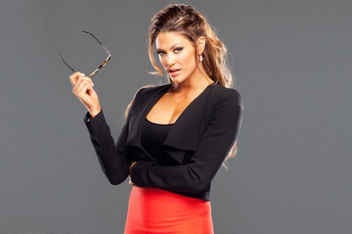 Hot Eve Torres-top10s.biz