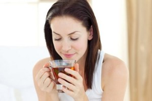 10 Interesting Facts about Tea