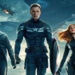 Top 10 Most Awaited Upcoming Superhero Movies