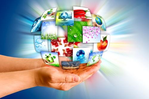 Top 10 Aplikasi untuk Menajalankan Bisnis Online yang Benar