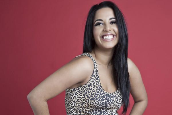 Hottest South African Female Stars Zakeeya Patel