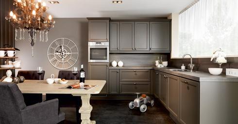 13 best Kitchens images on Pinterest Kitchen modern, Modern food - küche bei ikea kaufen