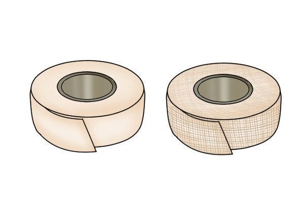 What Are The Different Types Of Plasterboard Joint