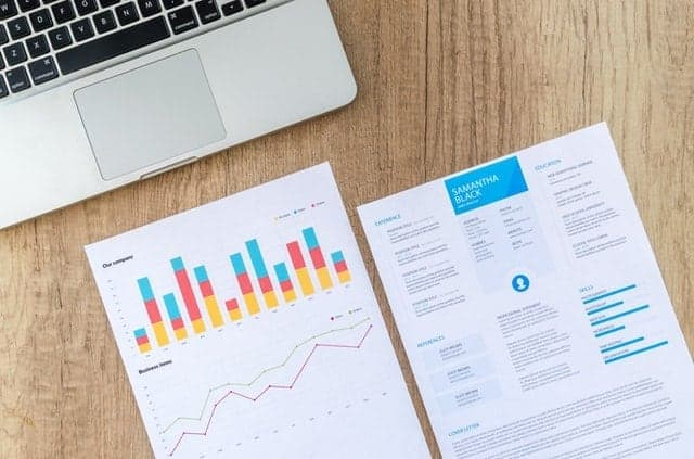 Best Ways to Make Your Resume Bulletproof with Public Data - Wonolo