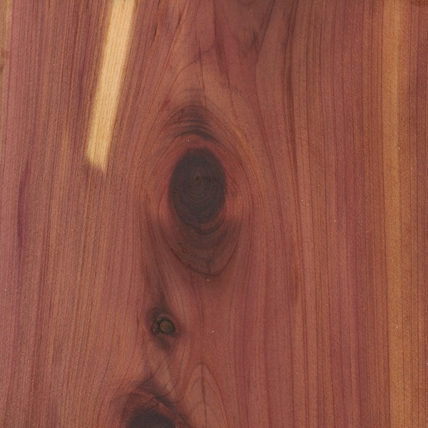 Aromatic Red Cedar | The Wood Database - Lumber Identification