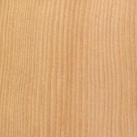 Douglas-Fir | The Wood Database - Lumber Identification ...