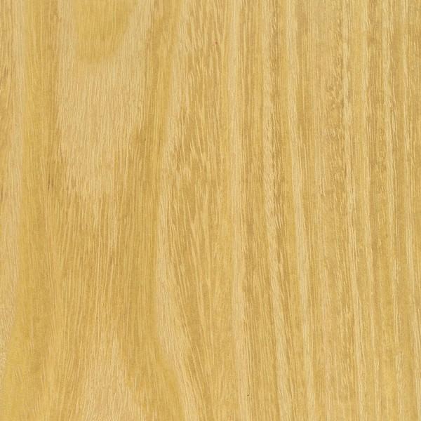 Osage Orange The Wood Database - Lumber Identification (Hardwood)