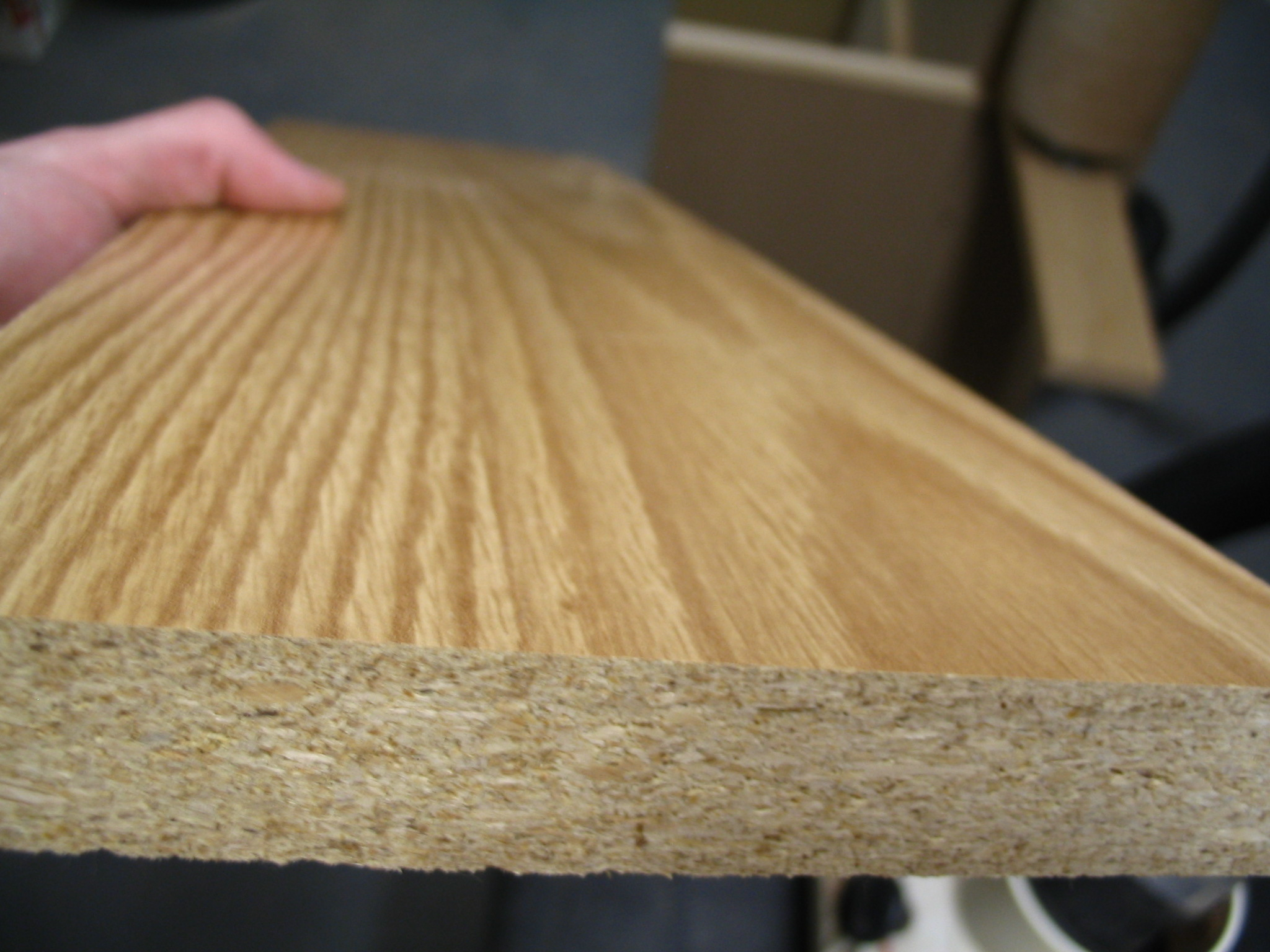 Wood Identification Guide The Wood Database