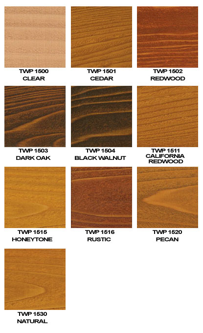 Exterior Wood Finishes Exterior Stain Sikkens, Cetol