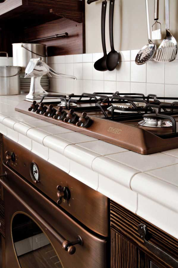 kitchen furniture online