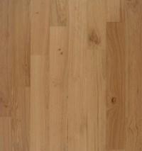 Real wood veneer natural oak flooring London Stock  click ...