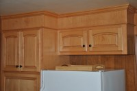 refacing cabinets refacing cabinets home depot kitchen ...