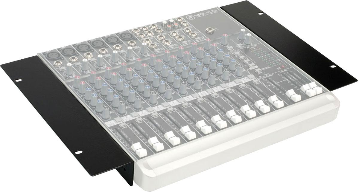 Mackie Pro Fx 4 V2 Accessories Studio Live Buy