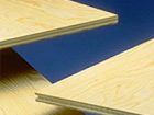 Southern Yellow Pine Plywood