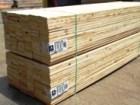 nps-lumber